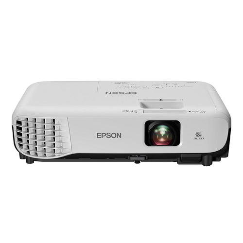 medium_plus_ccaa2-Epson-Cab-V11H840220-Projectors-Epson-VS355-WXGA-3LCD-Projector