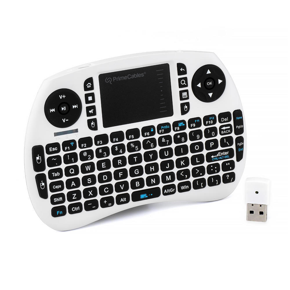 what is a mini wireless keyboard and how it works blog. Black Bedroom Furniture Sets. Home Design Ideas
